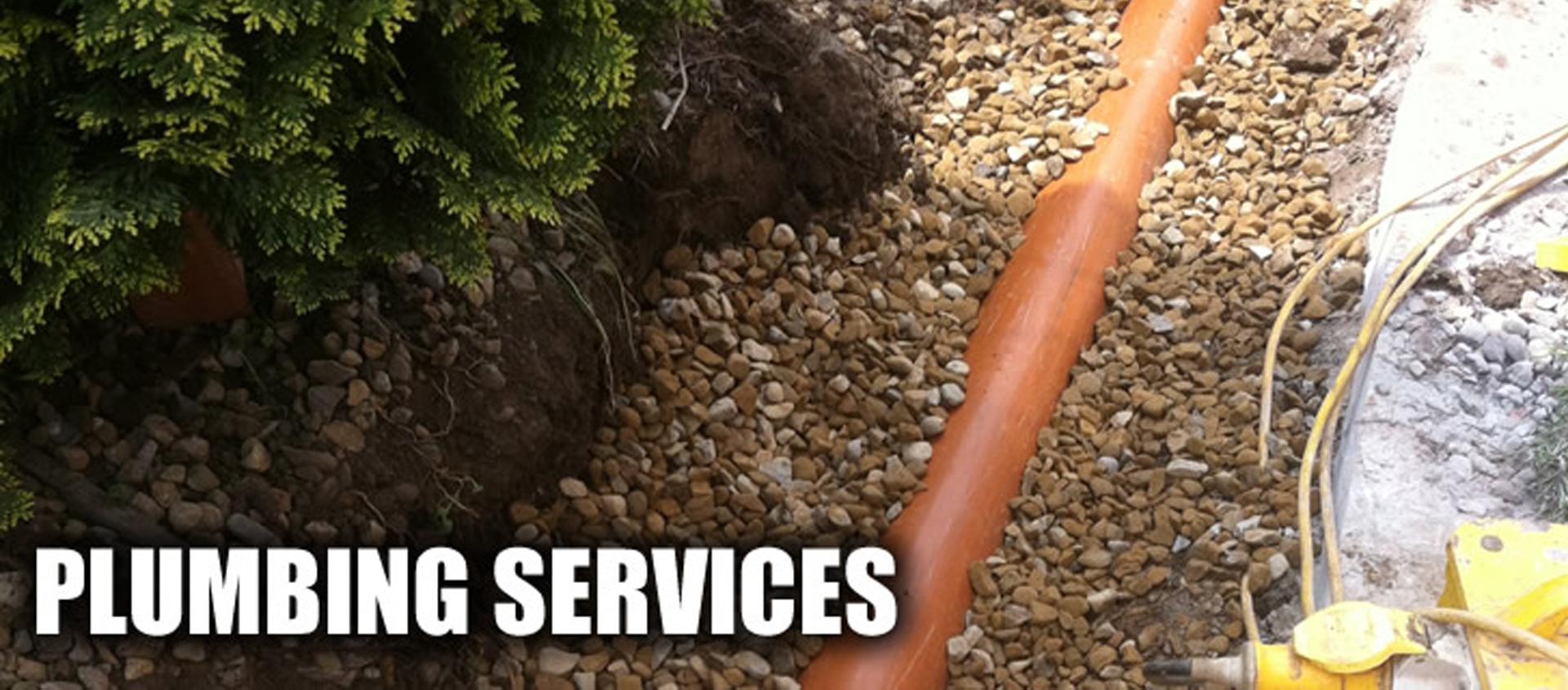 http://drainageservicesteesside.co.uk/wp-content/uploads/2019/01/image-5.jpg