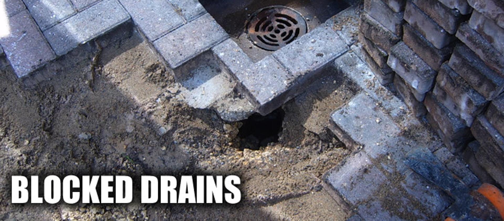 http://drainageservicesteesside.co.uk/wp-content/uploads/2019/01/image-6.jpg